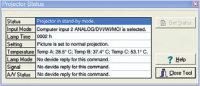 npc-1 starter software 1