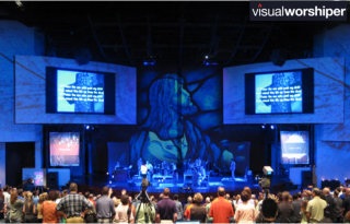 visualworshiper_cathedral-thmb